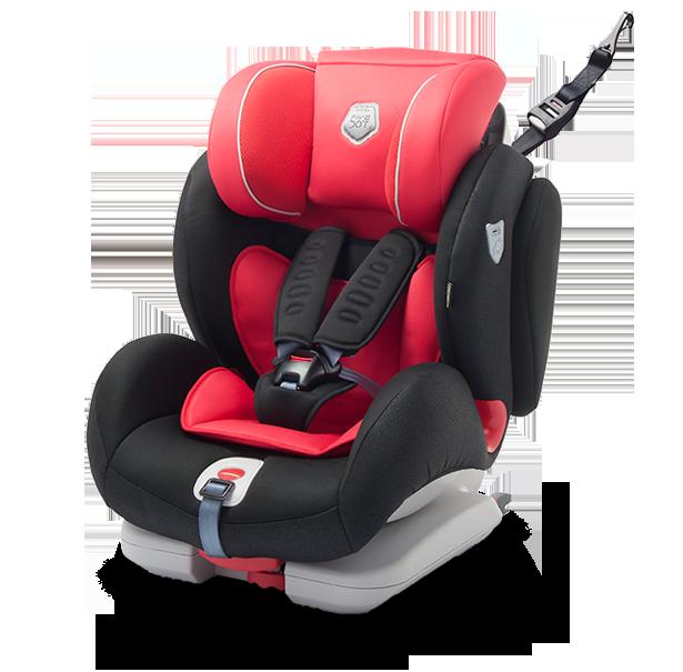 dot car seat regulations. Black Bedroom Furniture Sets. Home Design Ideas